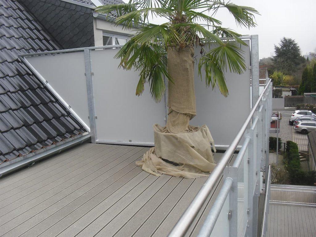 ck immobilien referenz in der bonifatiusstrasse 70 72 in 40547 duesseldorf 1