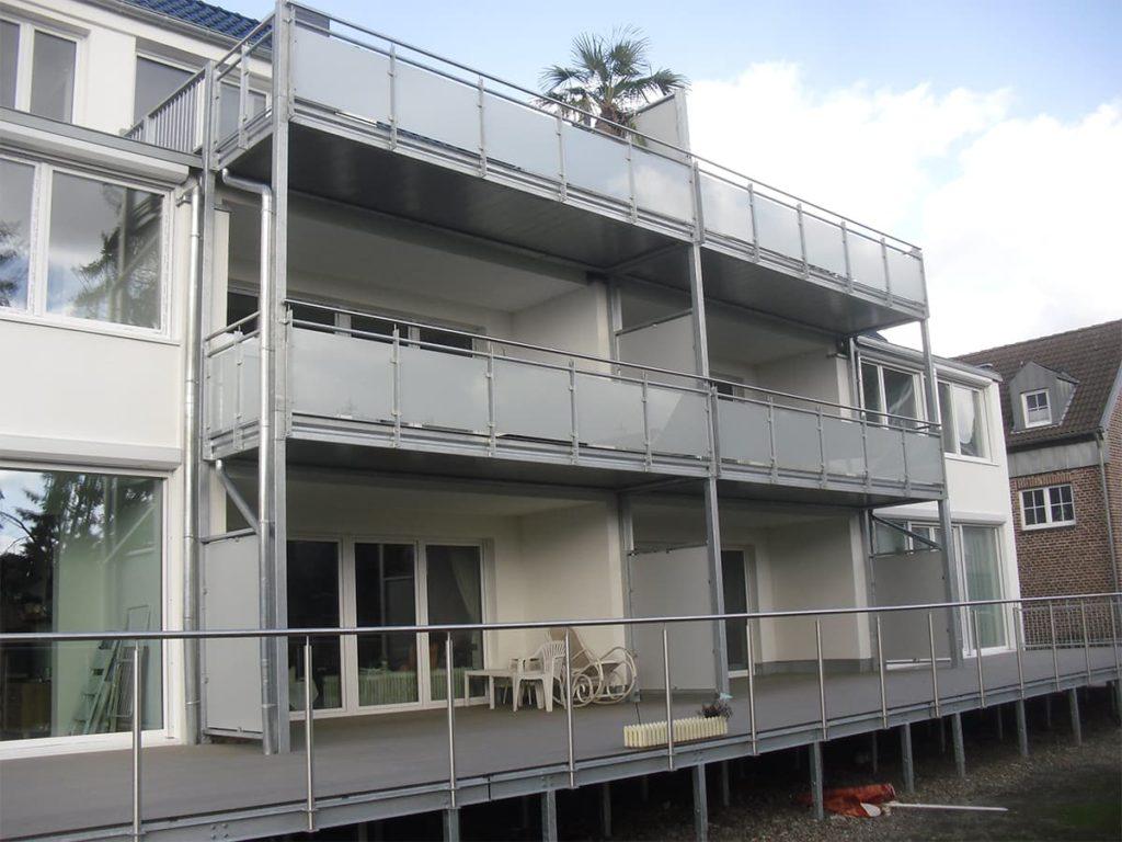ck immobilien referenz in der bonifatiusstrasse 70 72 in 40547 duesseldorf 2