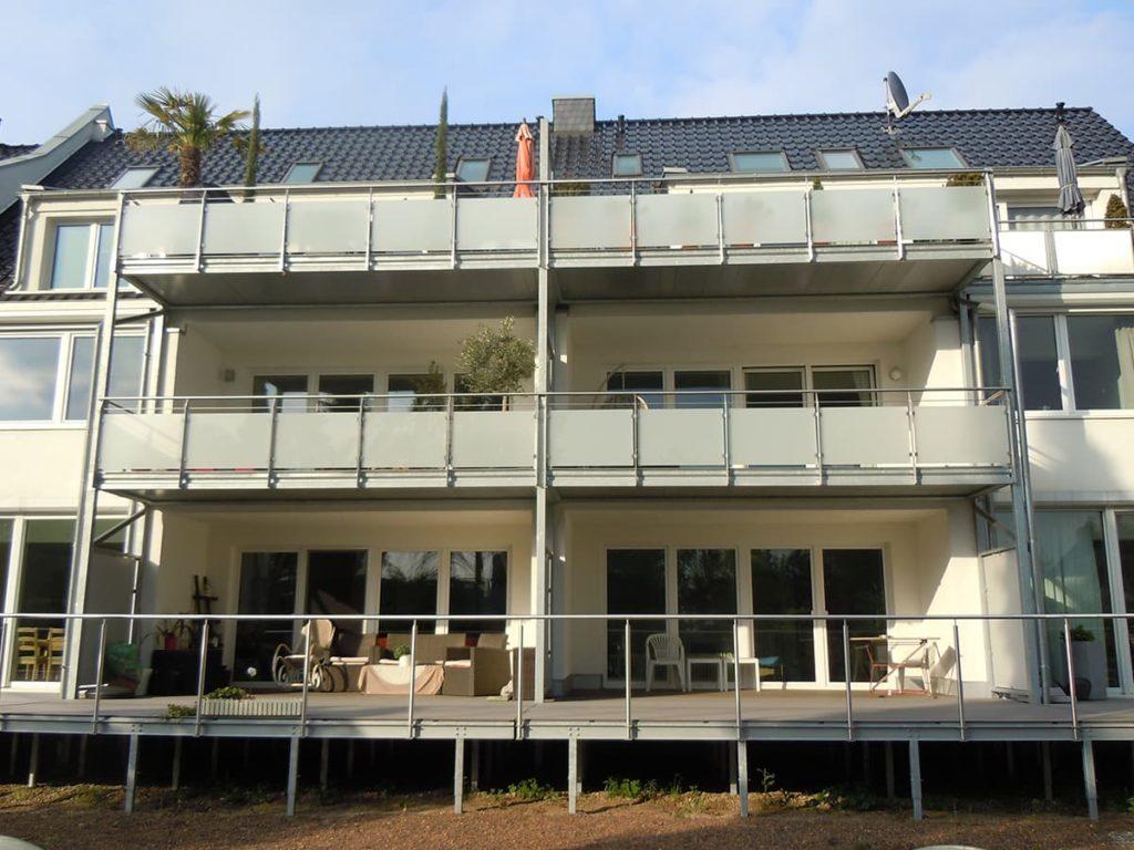 ck immobilien referenz in der bonifatiusstrasse 70 72 in 40547 duesseldorf 3