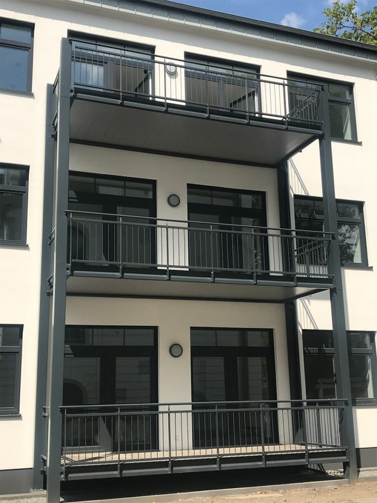 ck immobilien referenz in der elsa braendstroem strasse 25 in 46045 oberhausen 2