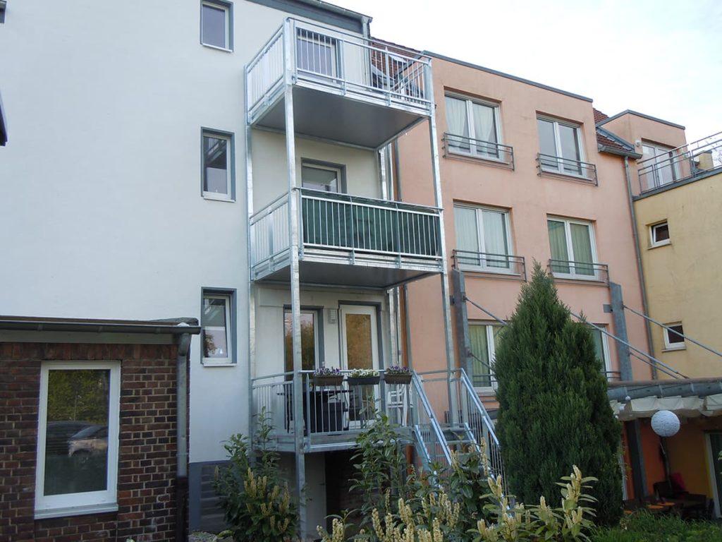 ck immobilien referenz in der forststrasse 86 in 400597 duesseldorf 1