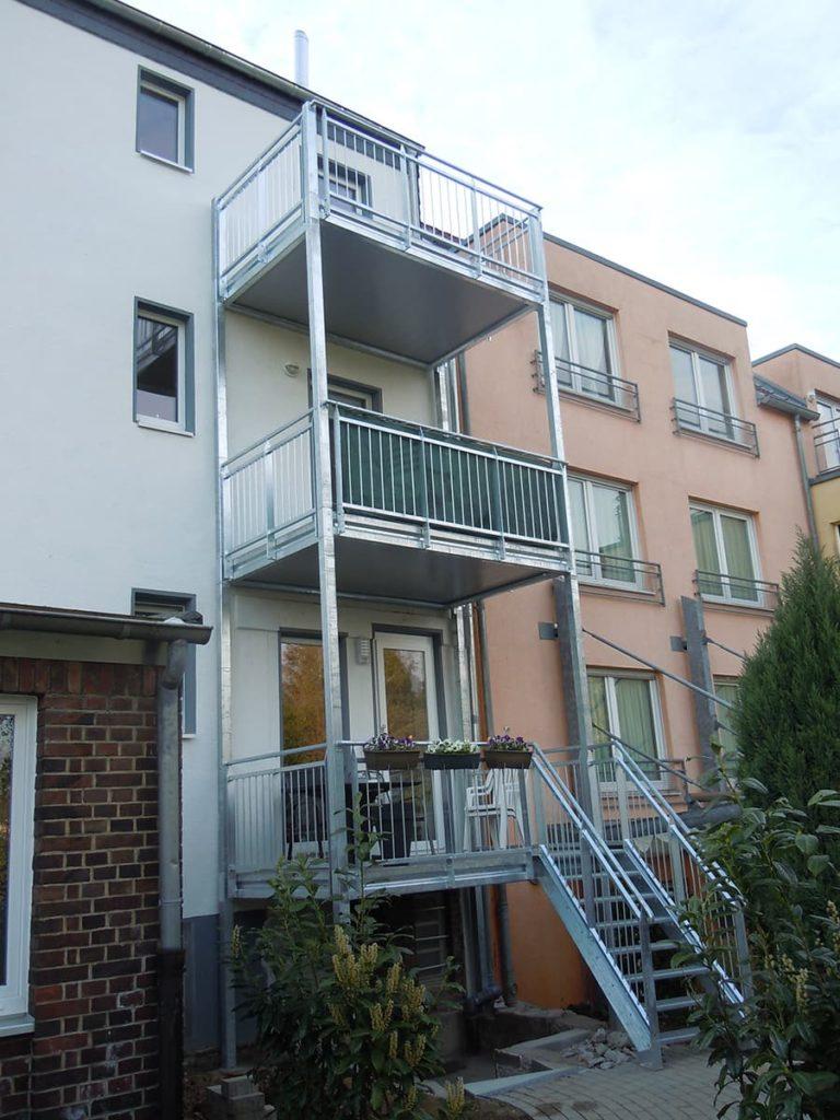 ck immobilien referenz in der forststrasse 86 in 400597 duesseldorf 2