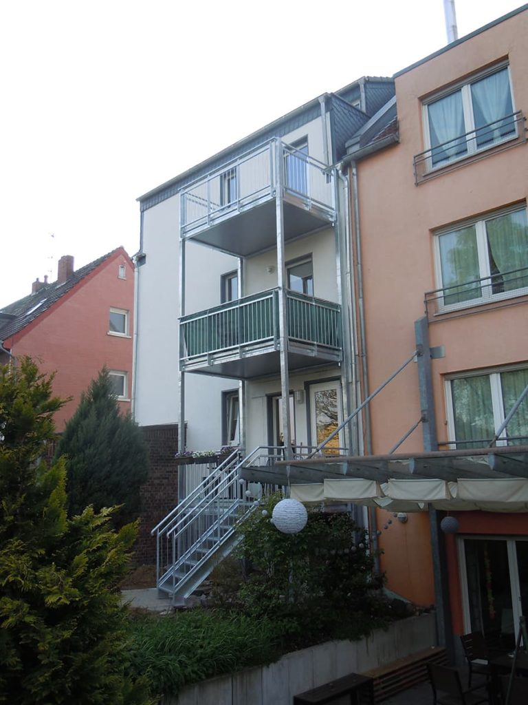 ck immobilien referenz in der forststrasse 86 in 400597 duesseldorf 3