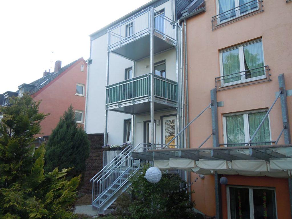 ck immobilien referenz in der forststrasse 86 in 400597 duesseldorf 4