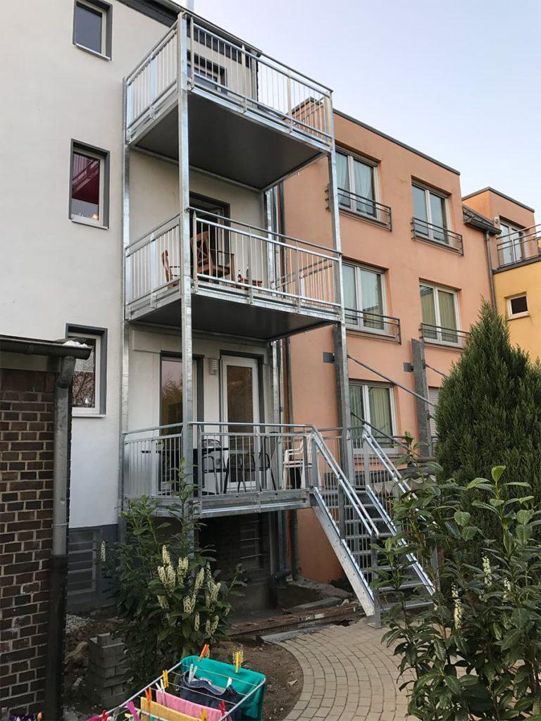 ck immobilien referenz in der forststrasse 86 in 400597 duesseldorf 5