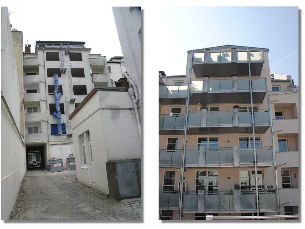 ck immobilien referenz in der fuerstenwall 234 in 40215 duesseldorf 3