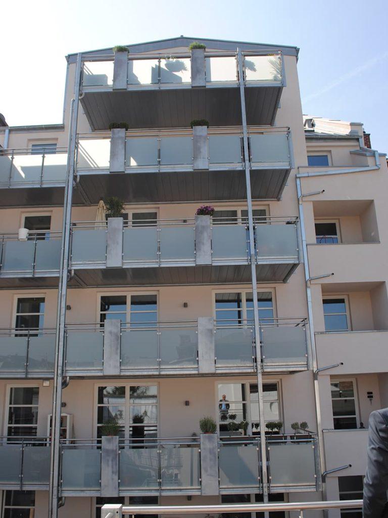 ck immobilien referenz in der fuerstenwall 234 in 40215 duesseldorf 4