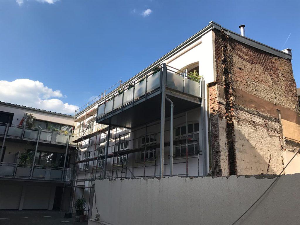 ck immobilien referenz in der fuerstenwall 234 in 40215 duesseldorf 5