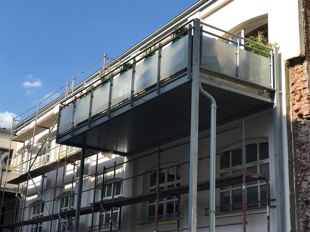 ck immobilien referenz in der fuerstenwall 234 in 40215 duesseldorf 6