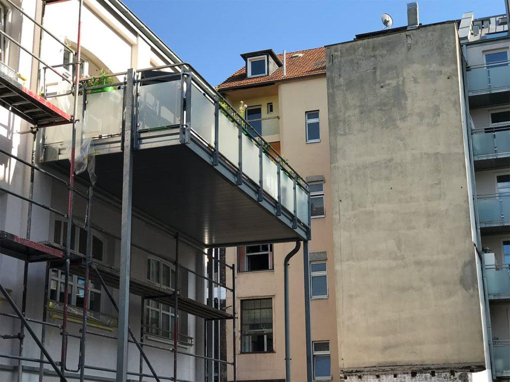 ck immobilien referenz in der fuerstenwall 234 in 40215 duesseldorf 7