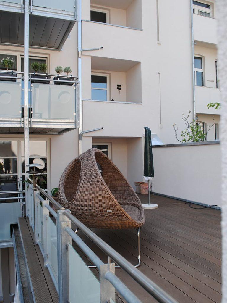 ck immobilien referenz in der fuerstenwall 234 in 40215 duesseldorf 8