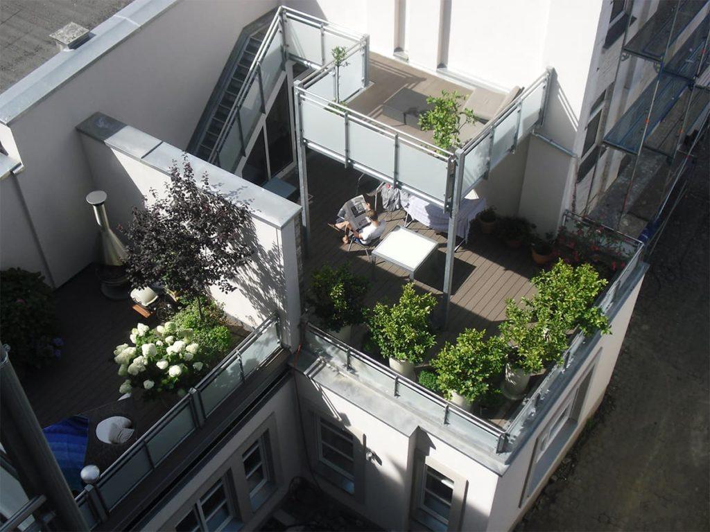 ck immobilien referenz in der fuerstenwall 234 in 40215 duesseldorf 9