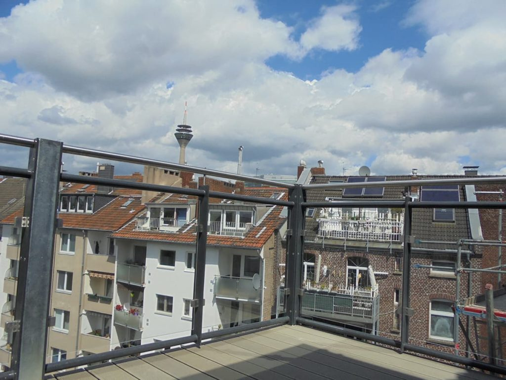 ck immobilien referenz in der gladbacherstrasse 61 in 40219 duesseldorf 1