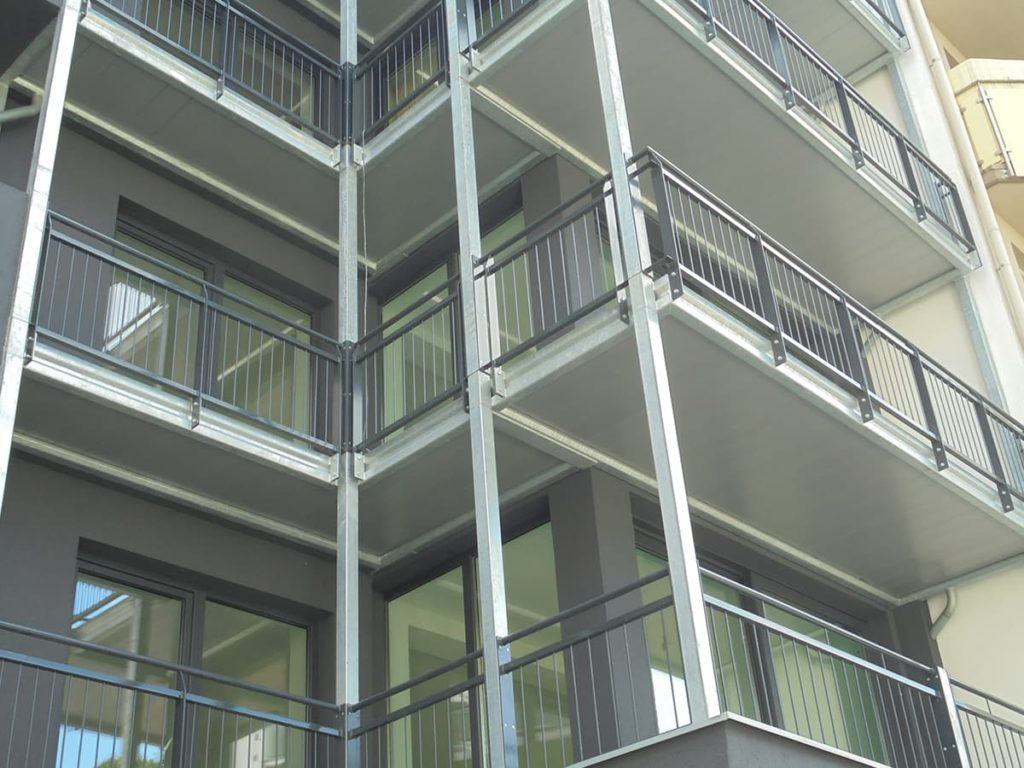 ck immobilien referenz in der gladbacherstrasse 61 in 40219 duesseldorf 4