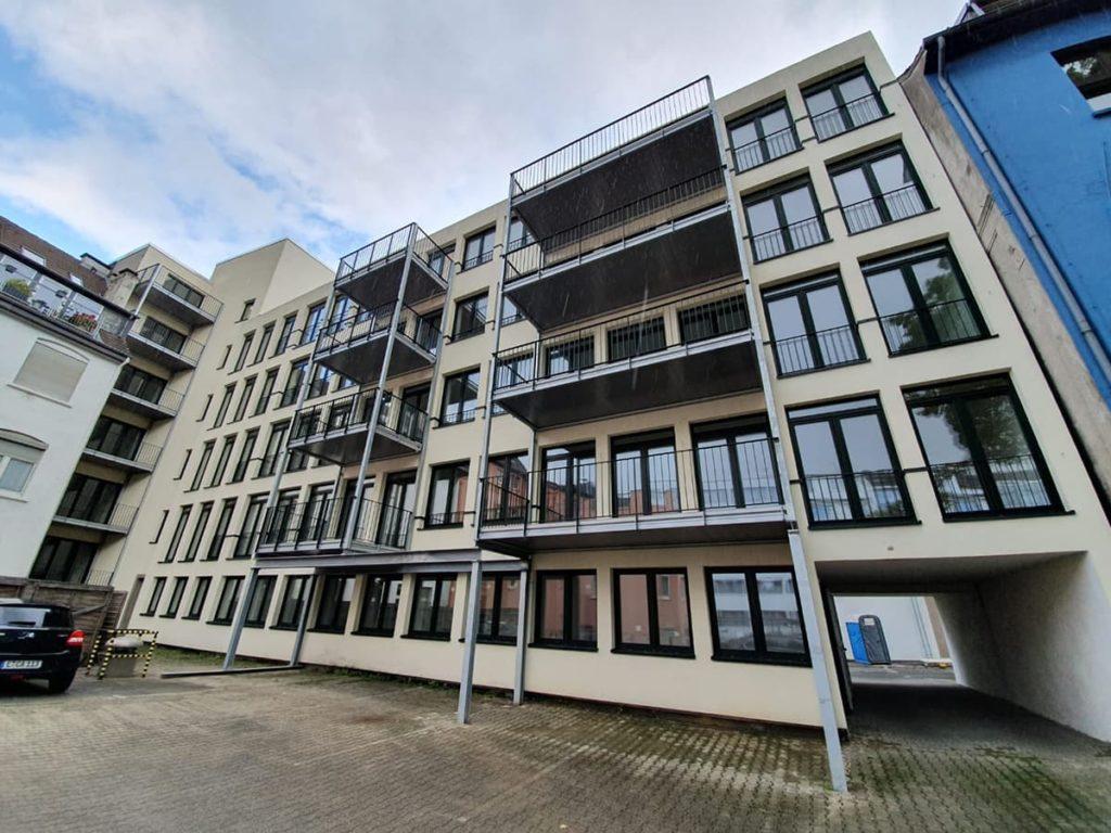 ck immobilien referenz in der henriettenstrasse 2 in 45127 essen 1