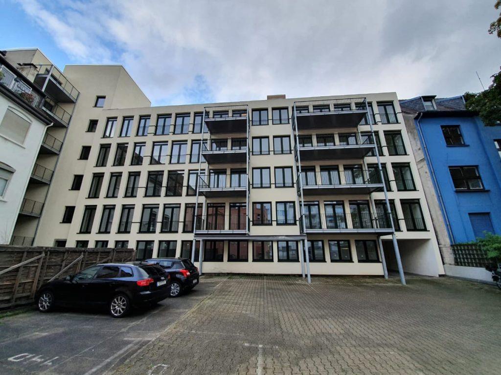 ck immobilien referenz in der henriettenstrasse 2 in 45127 essen 4