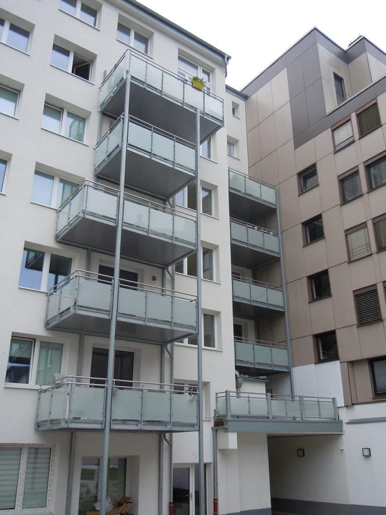 ck immobilien referenz in der kaiserstrasse 42 in 40479 duesseldorf 1