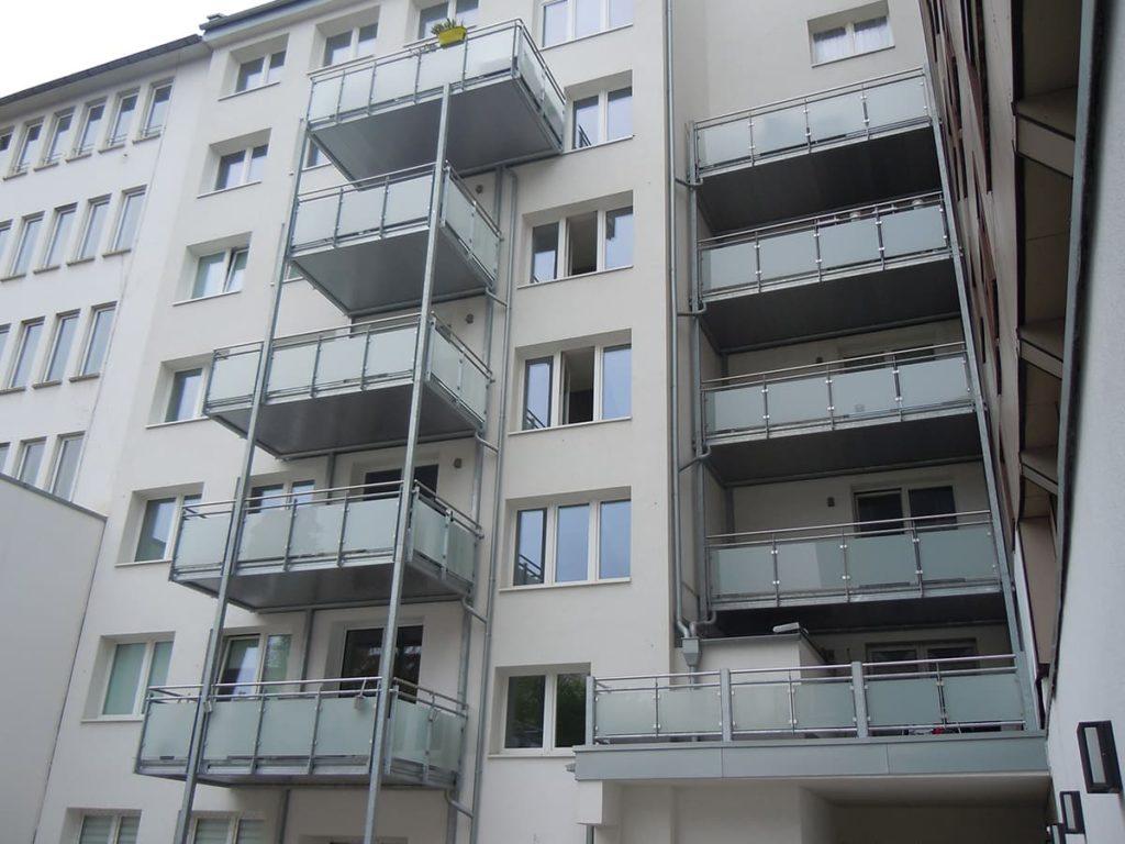 ck immobilien referenz in der kaiserstrasse 42 in 40479 duesseldorf 2