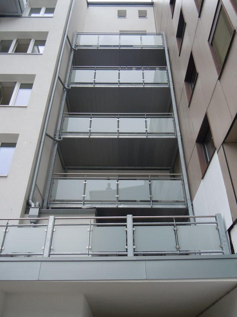 ck immobilien referenz in der kaiserstrasse 42 in 40479 duesseldorf 3