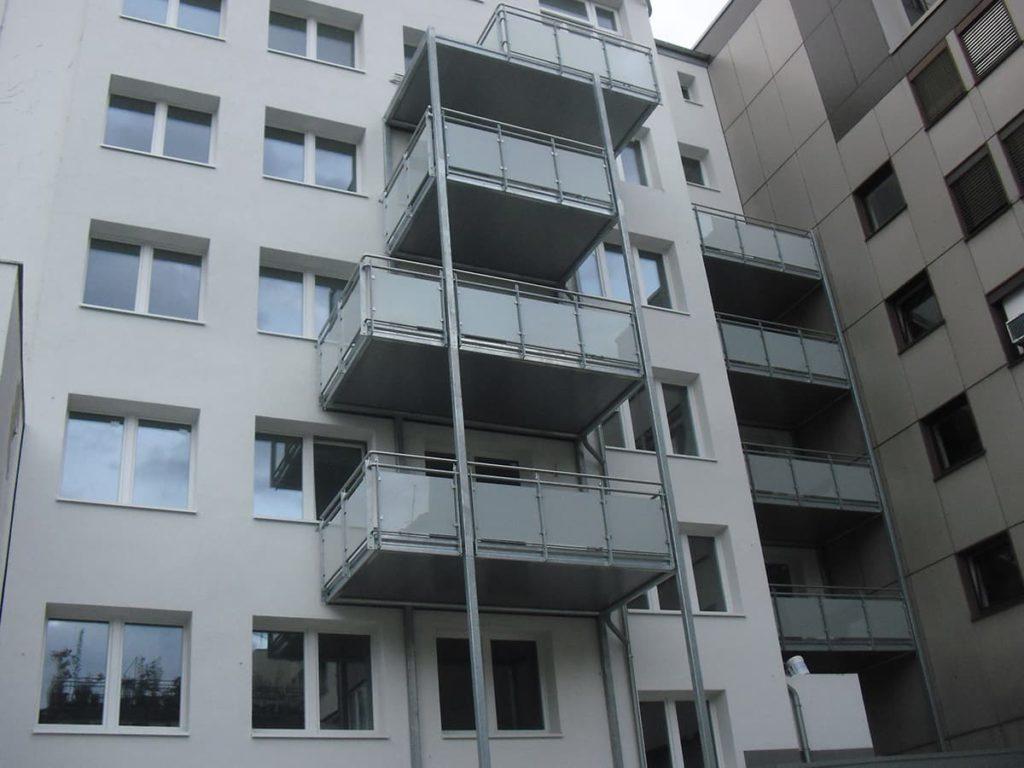 ck immobilien referenz in der kaiserstrasse 42 in 40479 duesseldorf 4
