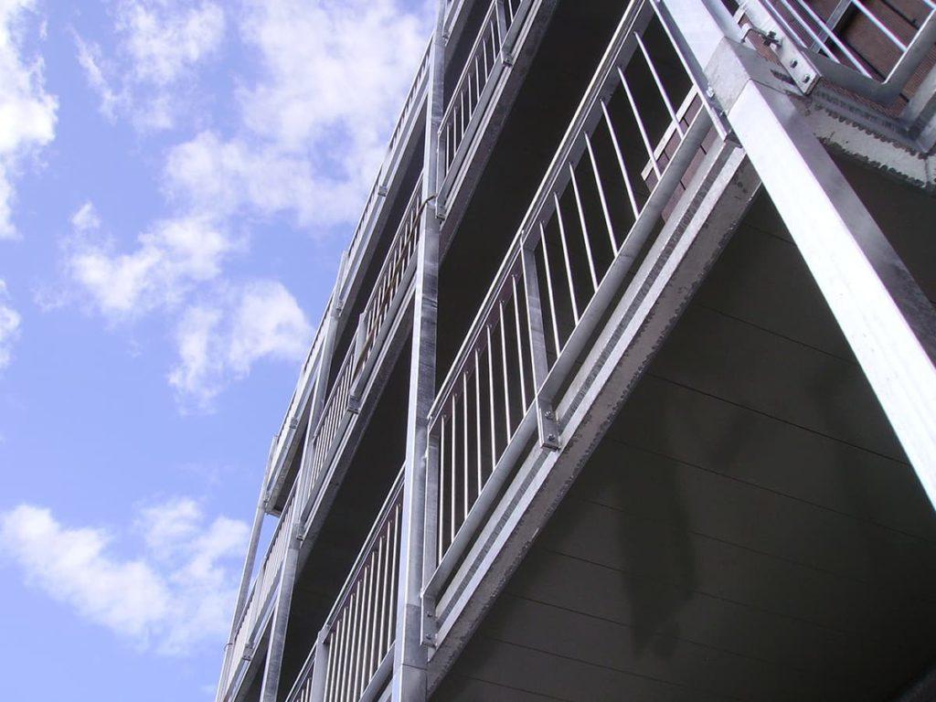 ck immobilien referenz in der kalkumer strasse 143 in 40468 duesseldorf 2
