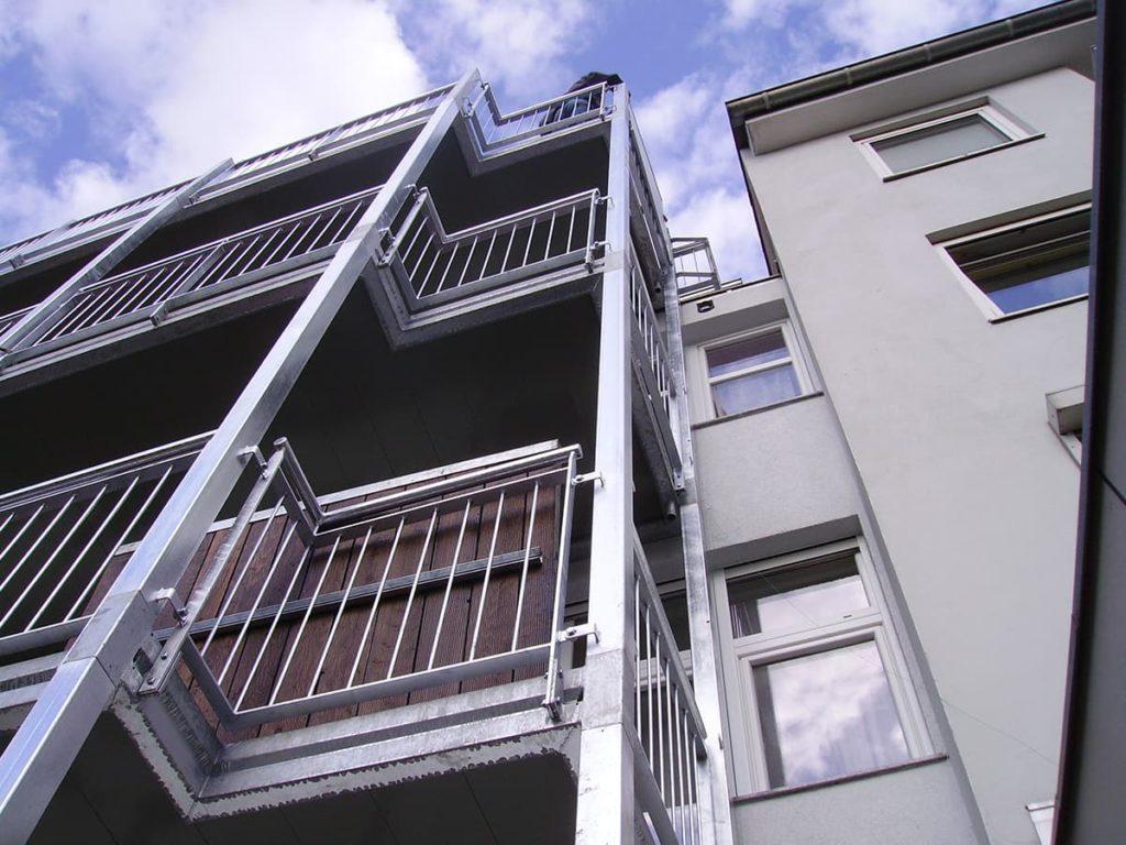 ck immobilien referenz in der kalkumer strasse 143 in 40468 duesseldorf 4