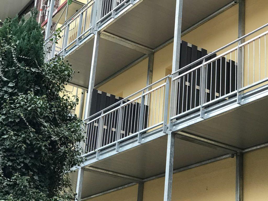 ck immobilien referenz in der platanenstrasse 31 33 in 40233 duesseldorf 2