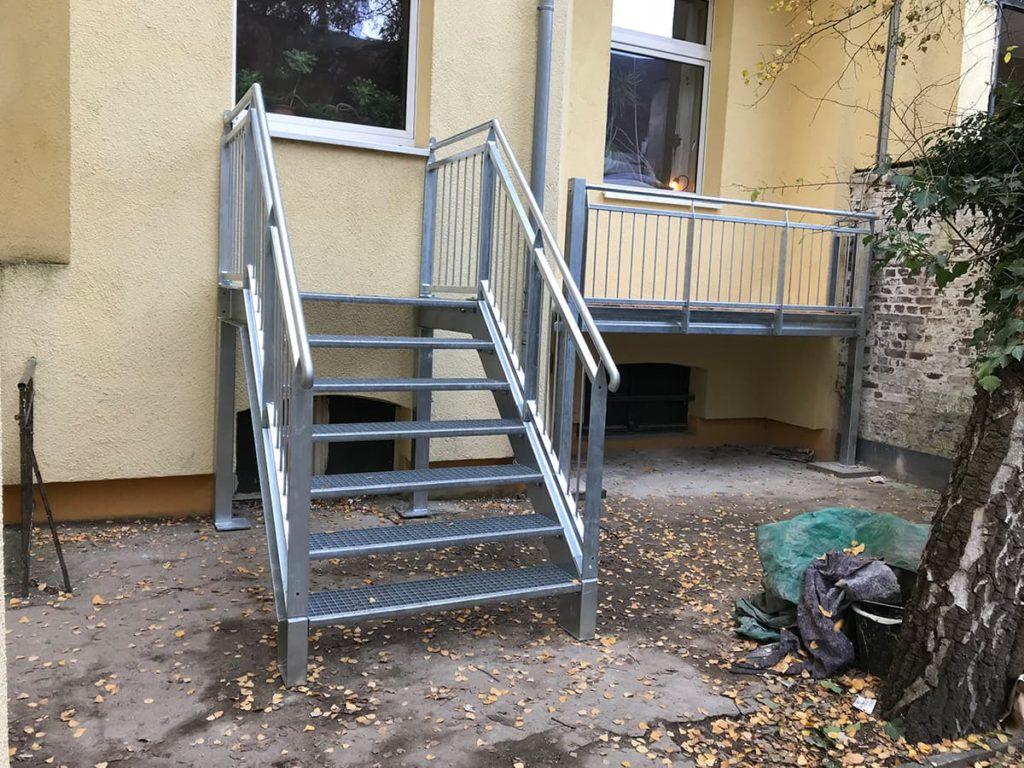 ck immobilien referenz in der platanenstrasse 31 33 in 40233 duesseldorf 3
