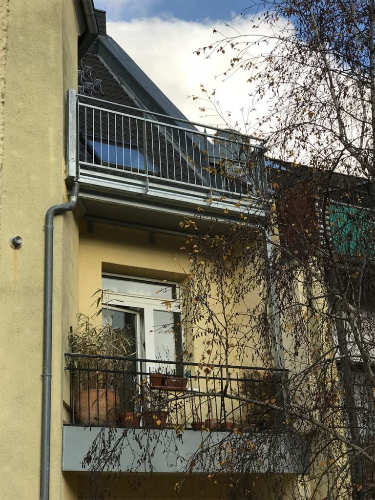 ck immobilien referenz in der platanenstrasse 31 33 in 40233 duesseldorf 4