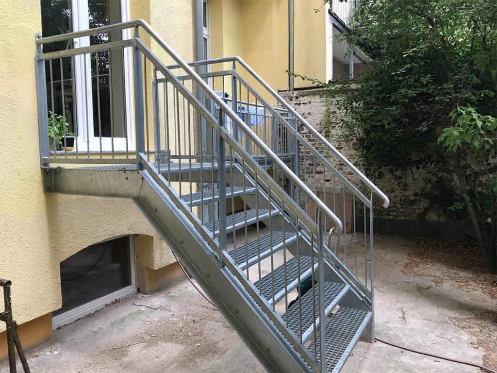 ck immobilien referenz in der platanenstrasse 31 33 in 40233 duesseldorf 6