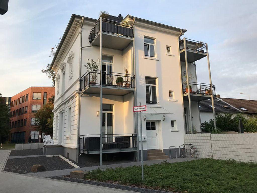 ck immobilien referenz in der walderstrasse 50 in 40724 hilden 4