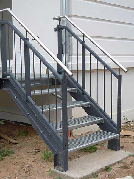 garten treppe von ck immobilien 2