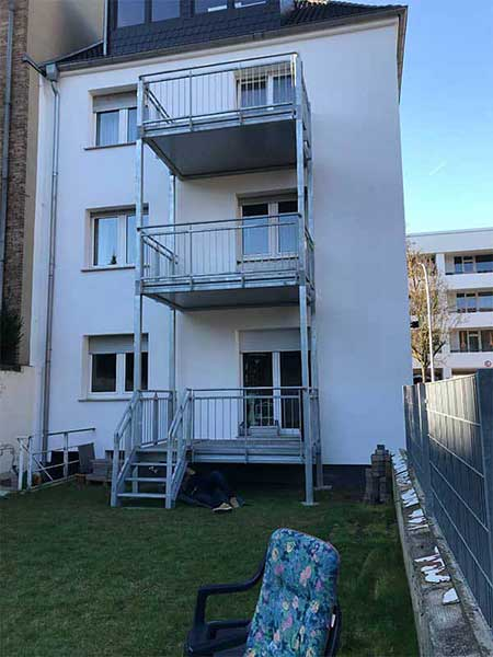garten treppe von ck immobilien 4