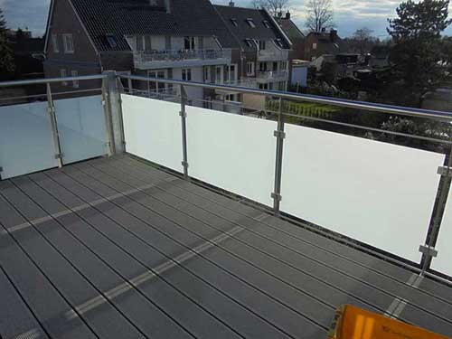 sicherheitsgelaender fuer balkone von konstah 1