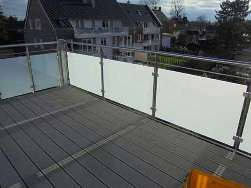 sicherheitsgelaender fuer balkone von konstah